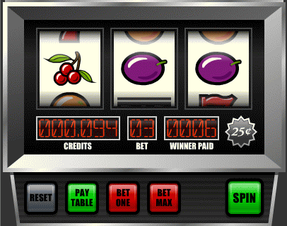 free slot machines 7red