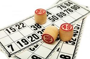 Internet Bingo V Other Online Gambling
