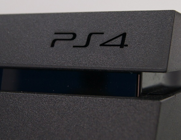 Sony May Release A PS4 Slim As Well As The PS4 Neo In Sept