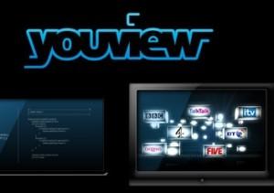Demand Television